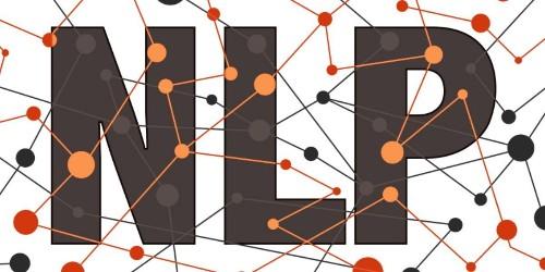 MIT CSAIL's TextFooler generates adversarial text to strengthen natural language models