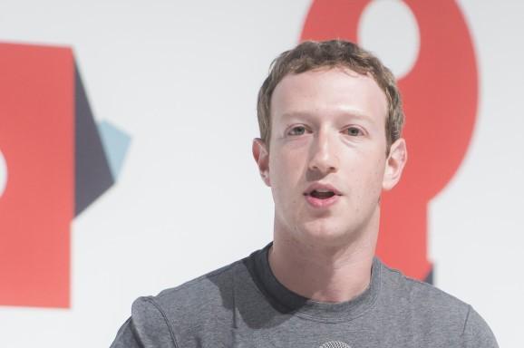Facebook's coming blockchain problem