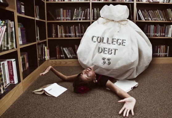 SoFi gets an additional $41M to keep students from falling into debt