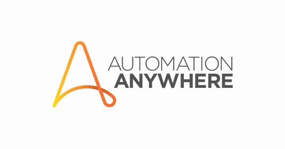 Automation Anywhere raises $300 million from SoftBank's Vision Fund