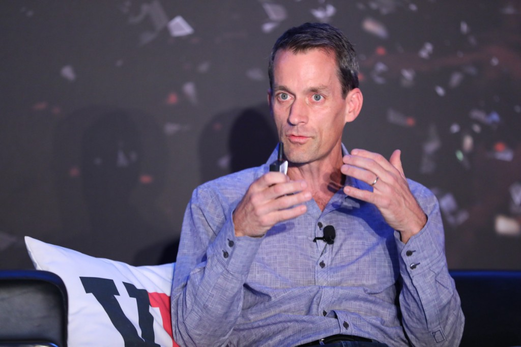 Google's Jeff Dean details how AI is advancing medicine, chemistry, robotics, and more