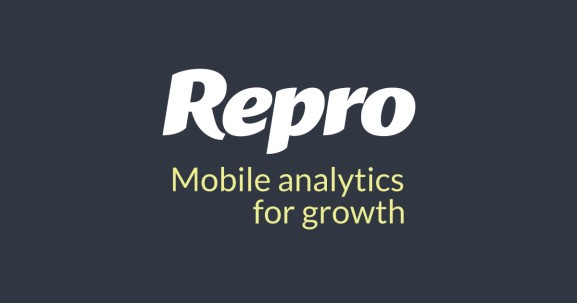 Japan's mobile analytics and marketing tool Repro gets $2.6 million to expand to US