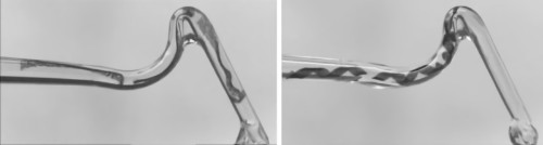 Researchers develop flexible nanobots to deliver drugs inside your body