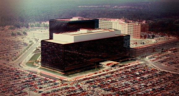 NSA says how often, not when, it discloses software flaws