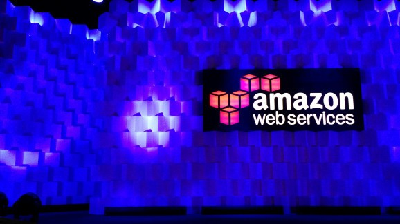 Amazon launches AWS IoT service out of beta
