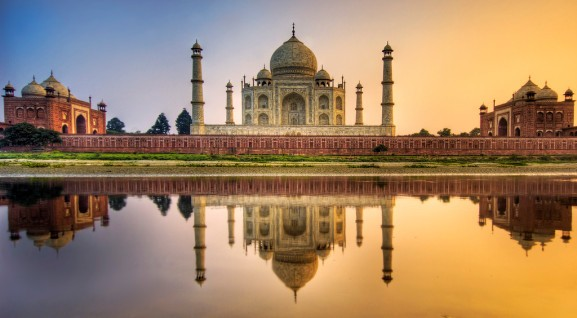 Reverse globalization: How we took our startup from India to Asia to Europe to global
