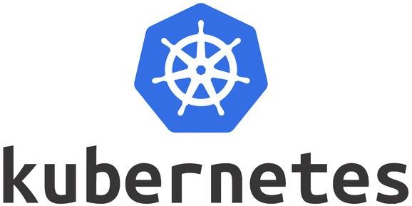 CNCF, Google, and HackerOne launch Kubernetes bug bounty program