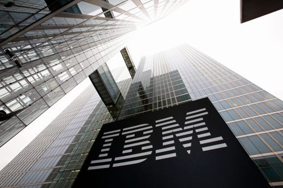 IBM Research launches explainable AI toolkit