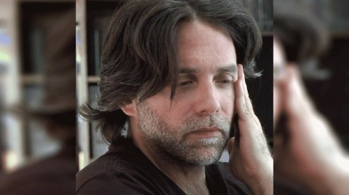 An Ex-Prosecutor Breaks Down the 'Sex Cult' Trafficking Case Against NXIVM Leader Keith Raniere