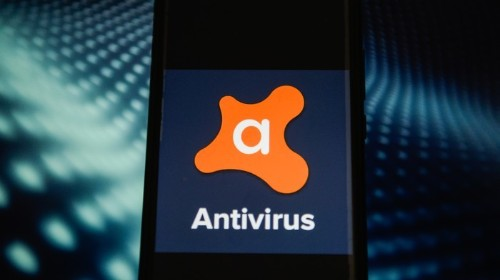 Avast Antivirus Is Shutting Down Its Data Collection Arm, Effective Immediately