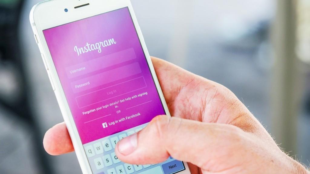 Cops Bust Scam Involving Fake Instagram Facebook TikTok Followers