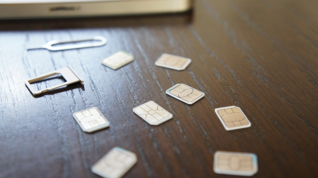 Regulators and Telecoms Are Refusing to Release Data About SIM Swapping In Canada