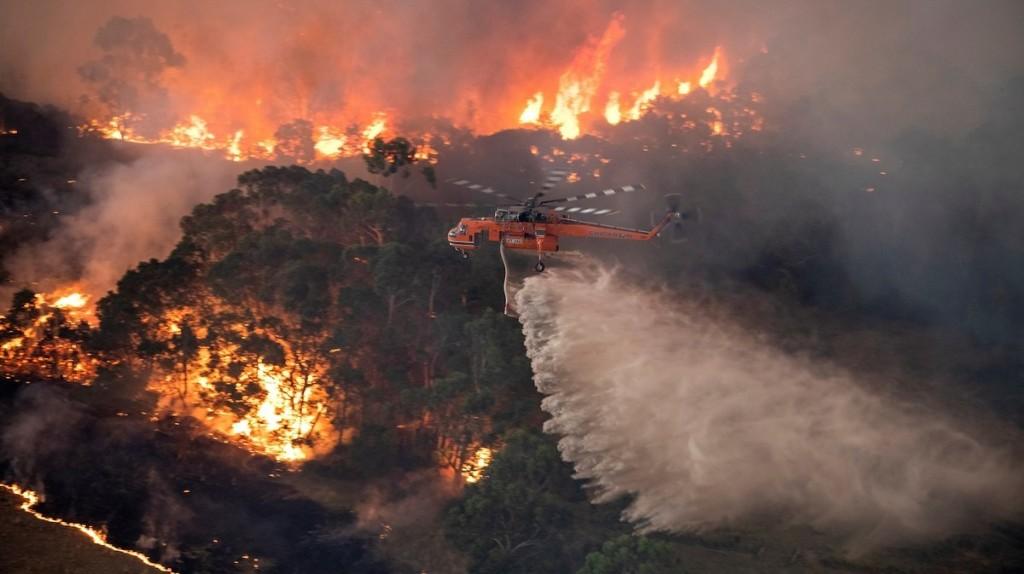 photos-incendies-australie