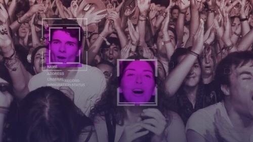 Musicians Demand Ticketmaster Ban Facial Recognition at Concerts