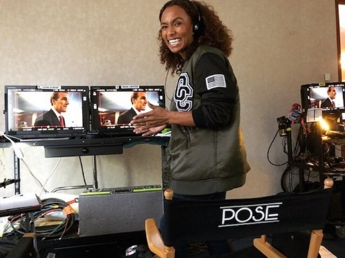janet mock signs a multimillion-dollar deal with netflix