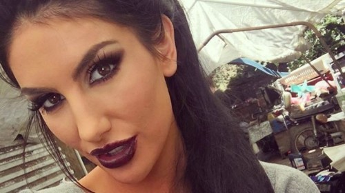 The Sobering Lessons Behind the Death of Porn Star August Ames