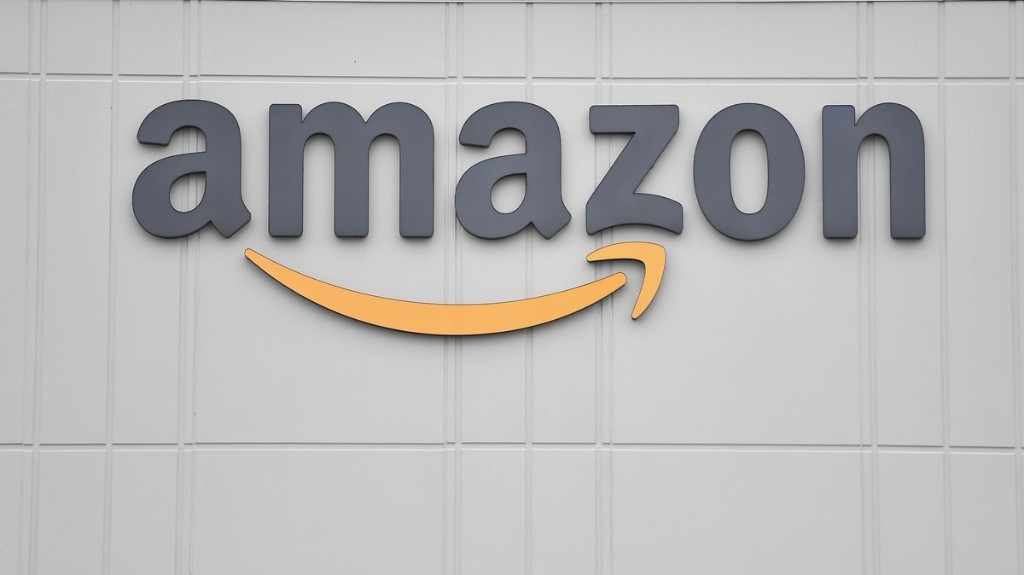 Amazon Workers to Stage Coordinated Black Friday Protests in 15 Countries