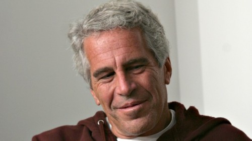 Read the Unsealed Sex Trafficking Charges Against Billionaire Jeffrey Epstein