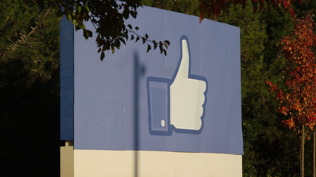'Do Not Discuss the Incident,' Facebook Told Employee Fired After Speaking About Worker Suicide