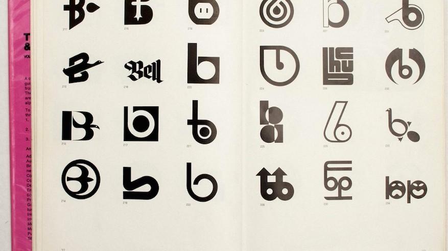 "Airbnb's ""Stolen"" Logo: Successful Design Isn't Always Original, and That's OK"