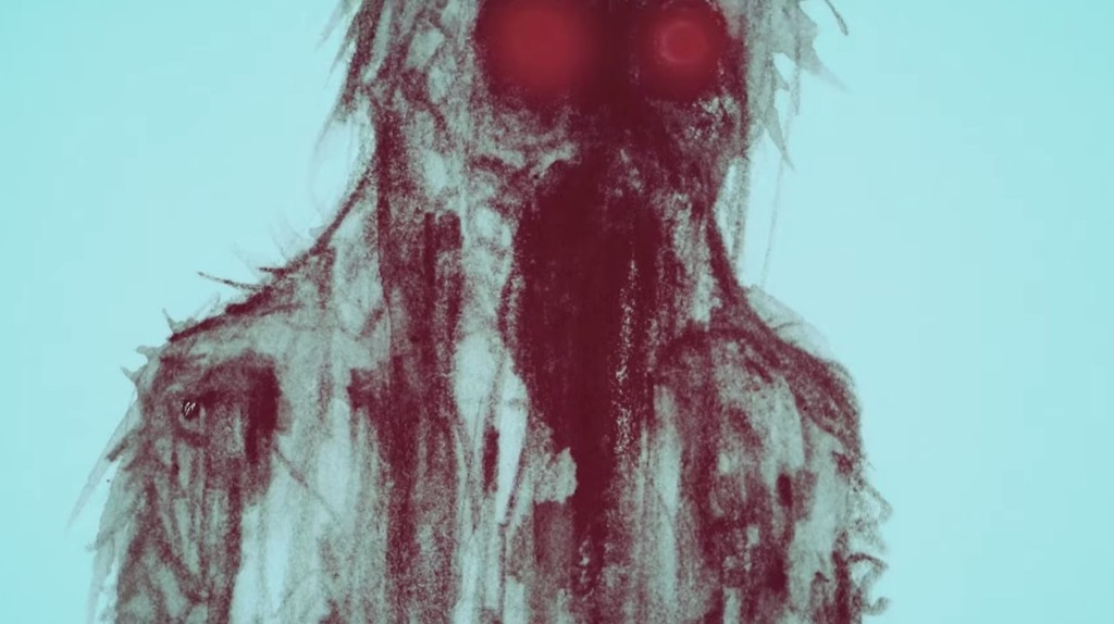The Missouri Monster 'Momo' Is the Cryptid Time Forgot