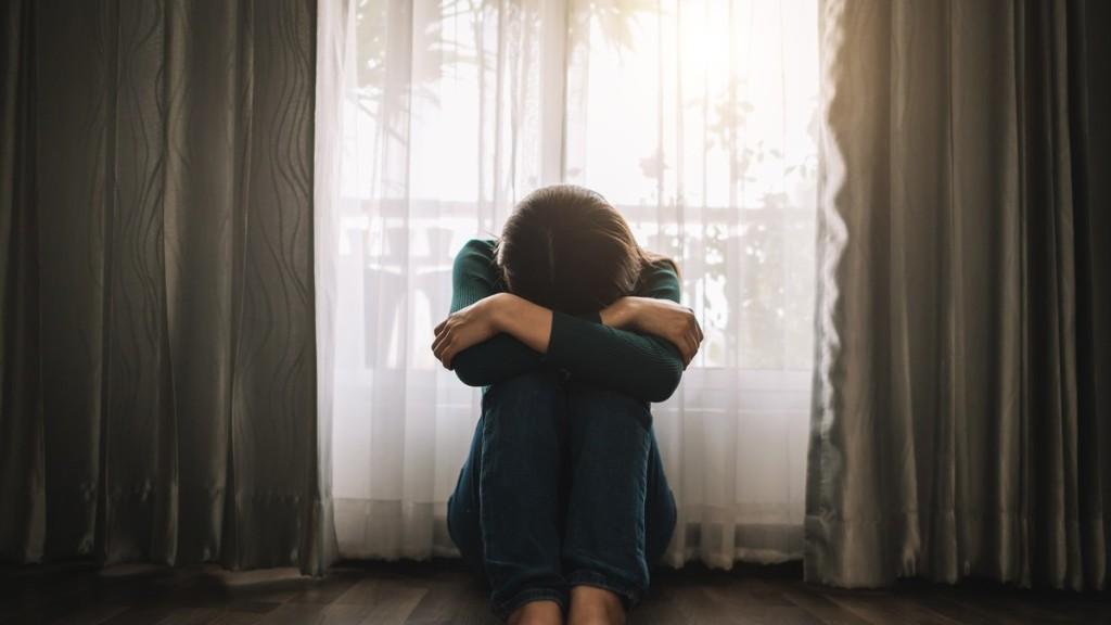 Avortement en Roumanie : « Le médecin a fumé tout au long de l'intervention »