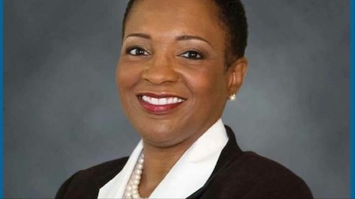 The First Black Woman DA in Alabama History Wants to Shake Up the Death Penalty