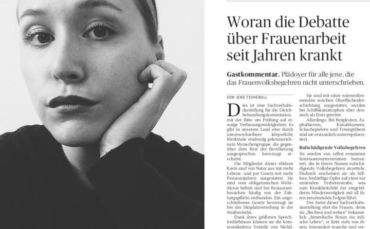 Österreichs Medien - cover