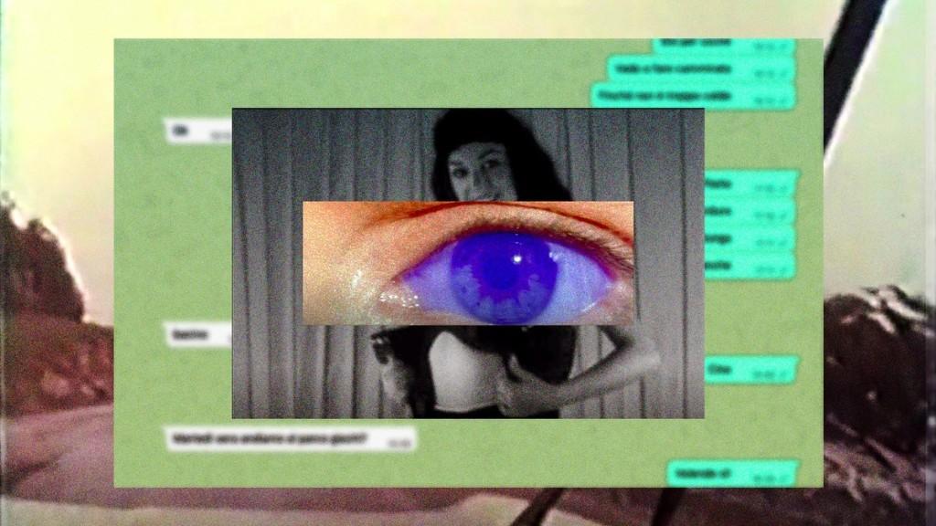 Der Aufstieg des Screenshots zum mächtigen Internet-Werkzeug