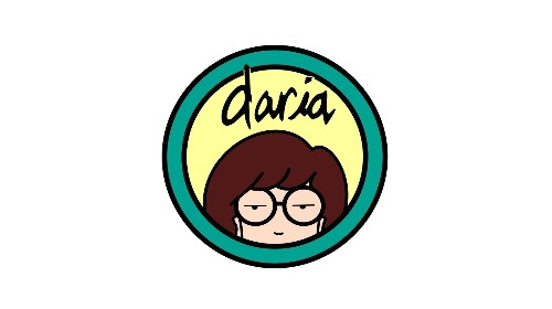 The Oral History of 'Daria'