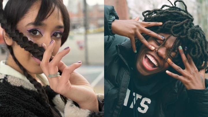 Meet the latest generation of New York creatives