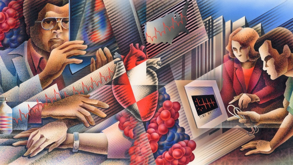 Medicine, Physics, and The Human Experience cover image