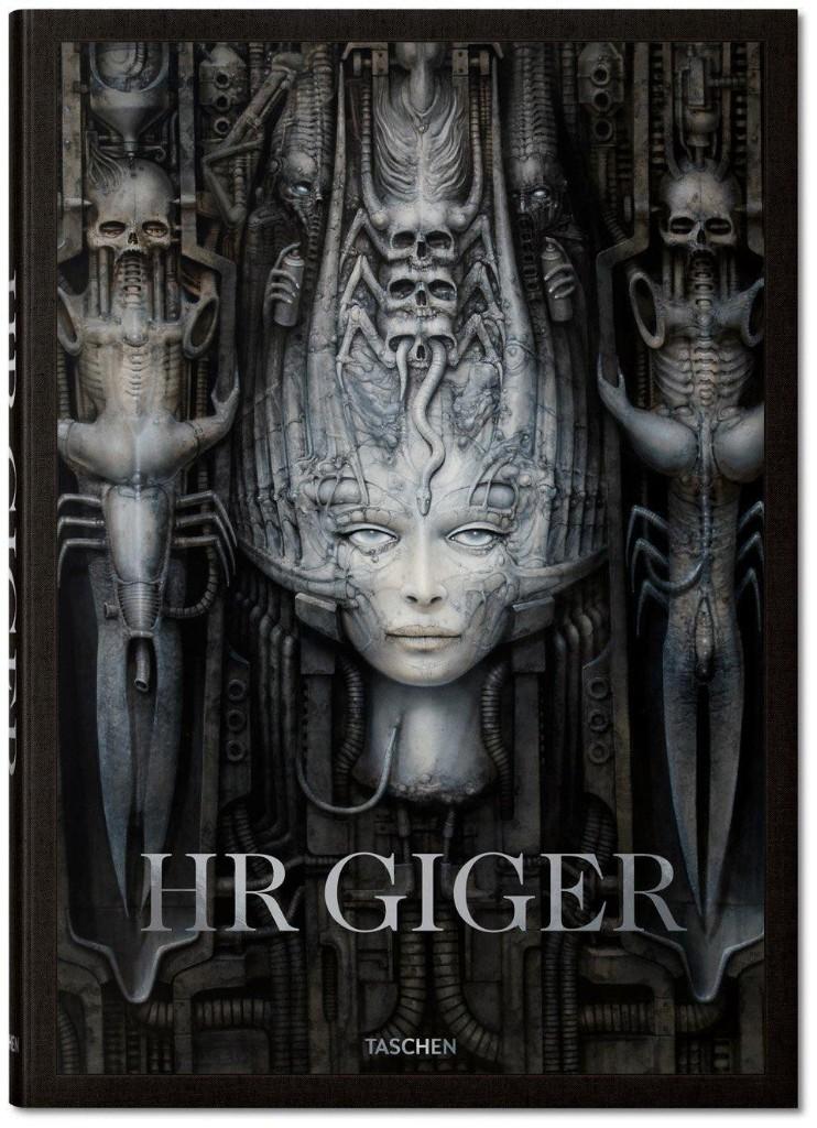 Cinema - Magazine cover