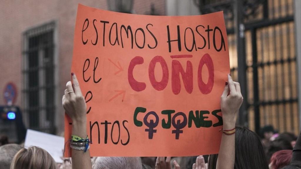 La huelga del 8 de marzo sobrepasa el concepto de huelga tradicional