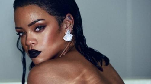 Where Is Rihanna's 'Anti,' Damnit