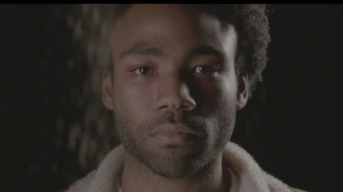 One Minute of Music Changed Childish Gambino's Career Forever