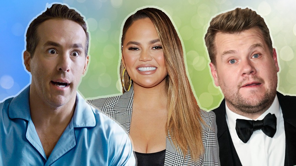 The Reign of the 'Relatable' Celebrity Is Over