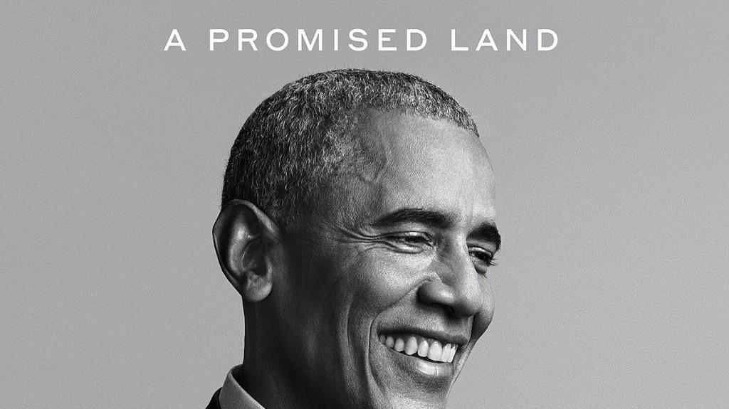 Obama's Memoir Glosses Over His Horrific Drone War
