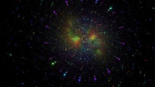 NASA Has Found a Weird, Unexplained Boundary in Interstellar Space