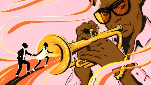 The Guide to Getting into Miles Davis