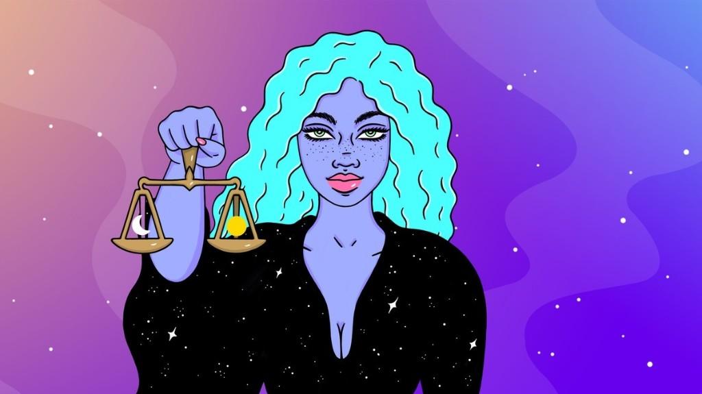 Daily Horoscope: October 20, 2020