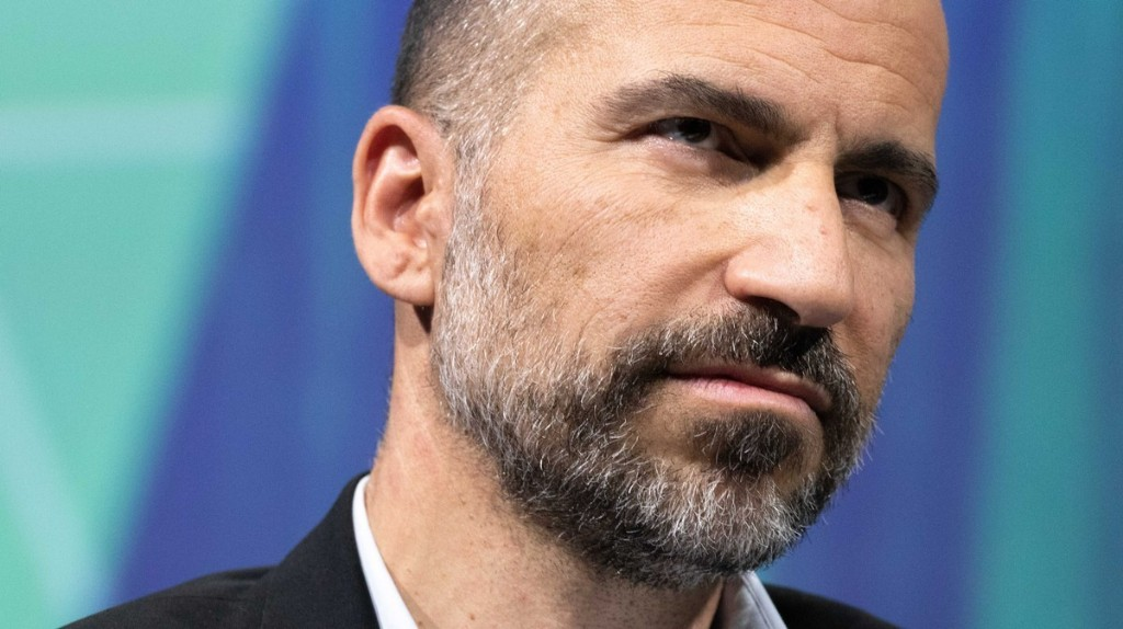 Uber Will 'Shut Down' in California If It Must Classify Drivers as Employees