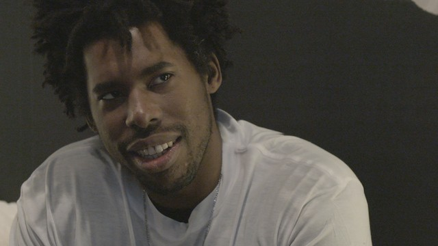 Flying Lotus Was 'Just Having Fun' When He Made the Grossest Movie Ever - VICE