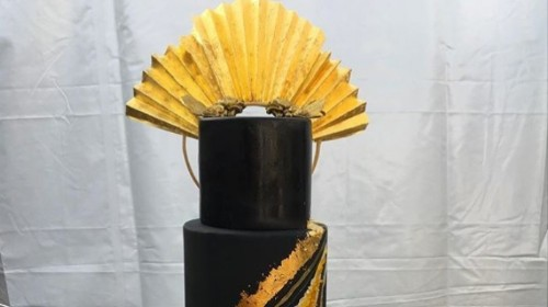 Beyoncé's Stupid Birthday Cake Cost More Than Your Rent