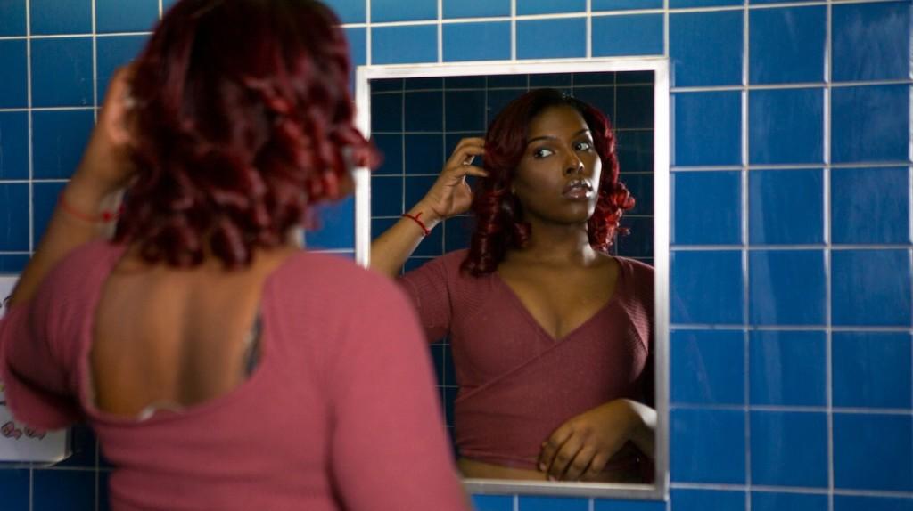A quarentena me ajudou a entender melhor minha identidade de gênero