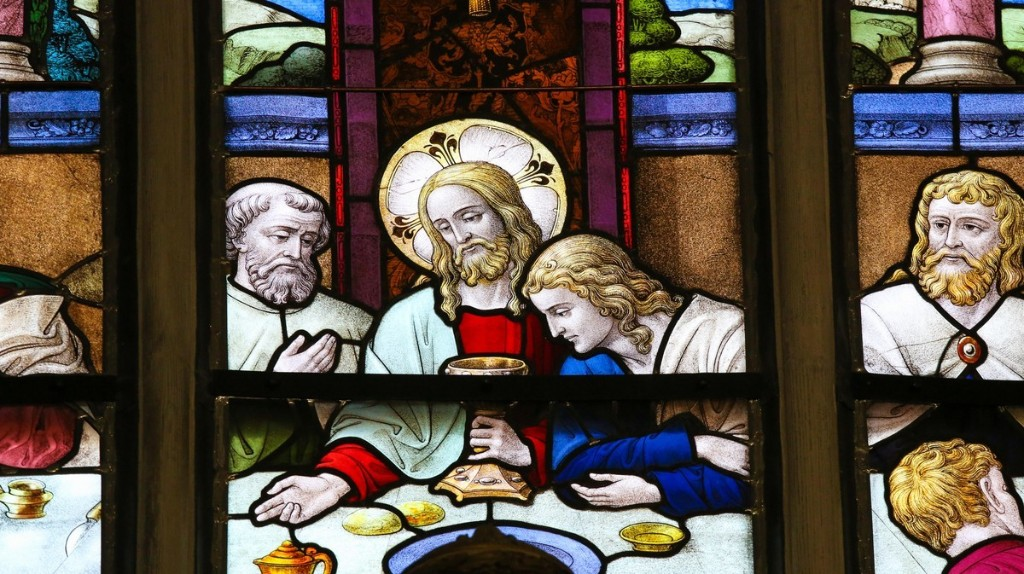 Early Christians Might Have Been High on Hallucinogenic Communion Wine