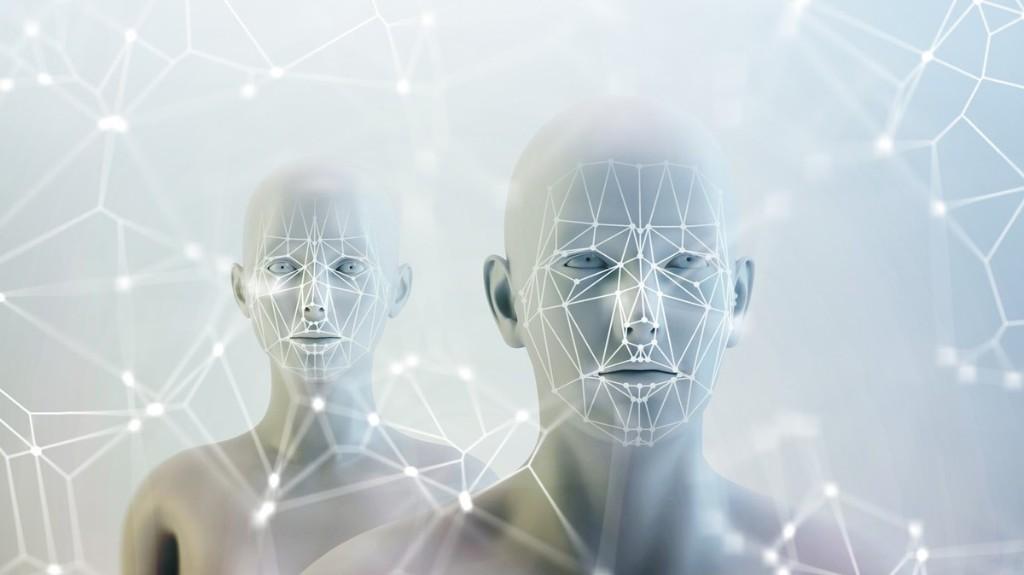 Künstliche Intelligenz entdeckt, was alle Forschenden seit Jahren übersehen