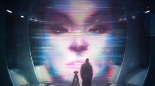The 'Netrunner' Video Game Has the Potential to Finally Shake Up Cyberpunk Narratives