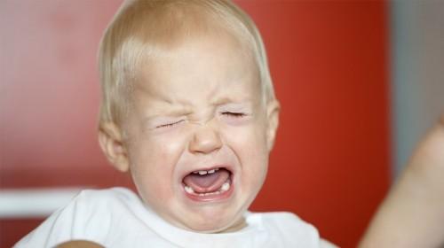 Parents Talk About the Hardest Parts of Having Kids