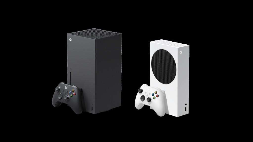 Les Xbox Series X et S ont été conçues pour éliminer les petits tracas du gamer
